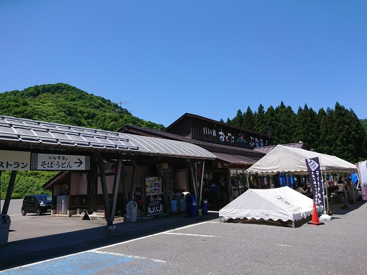 f:id:deep-karuma-waap-ec-real-s1:20201227173409j:plain