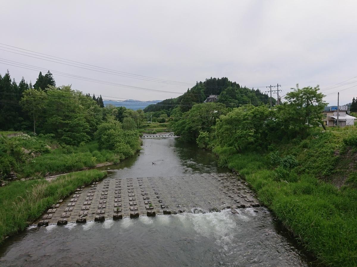 f:id:deep-karuma-waap-ec-real-s1:20210204231906j:plain
