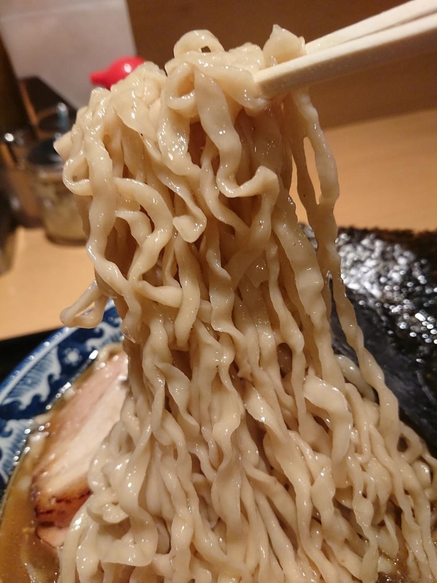 f:id:deep-karuma-waap-ec-real-s1:20210224210517j:plain
