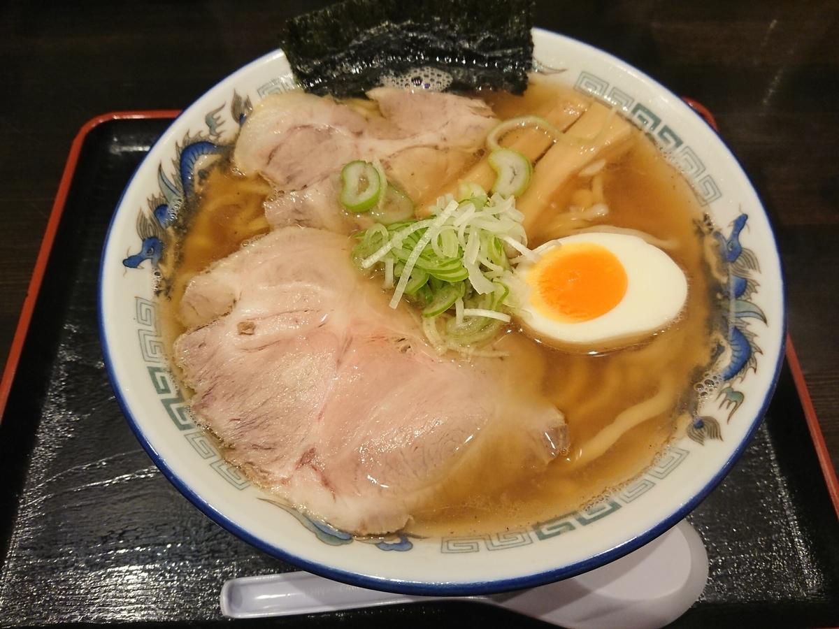 f:id:deep-karuma-waap-ec-real-s1:20210306220201j:plain