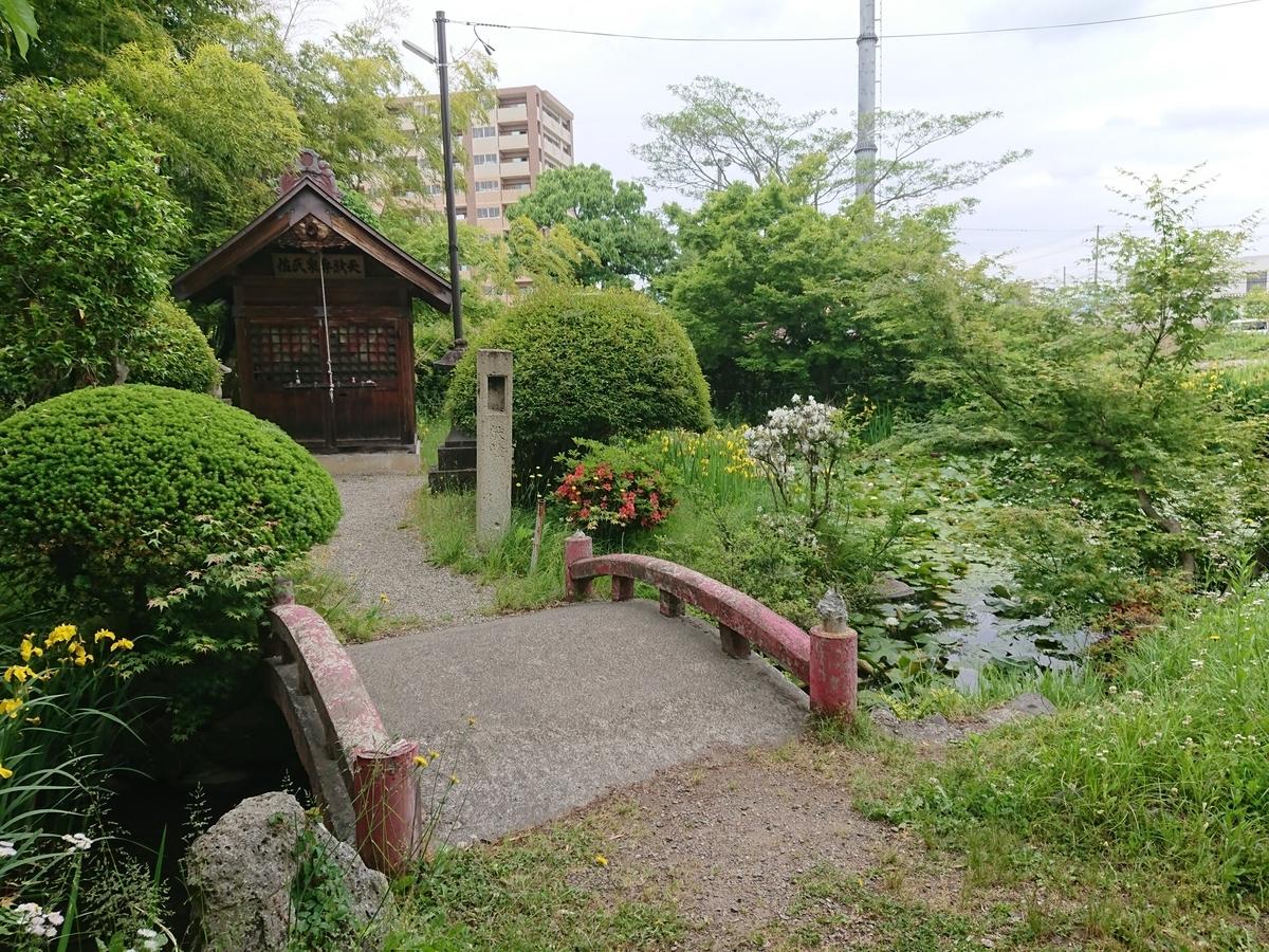 f:id:deep-karuma-waap-ec-real-s1:20210318221625j:plain