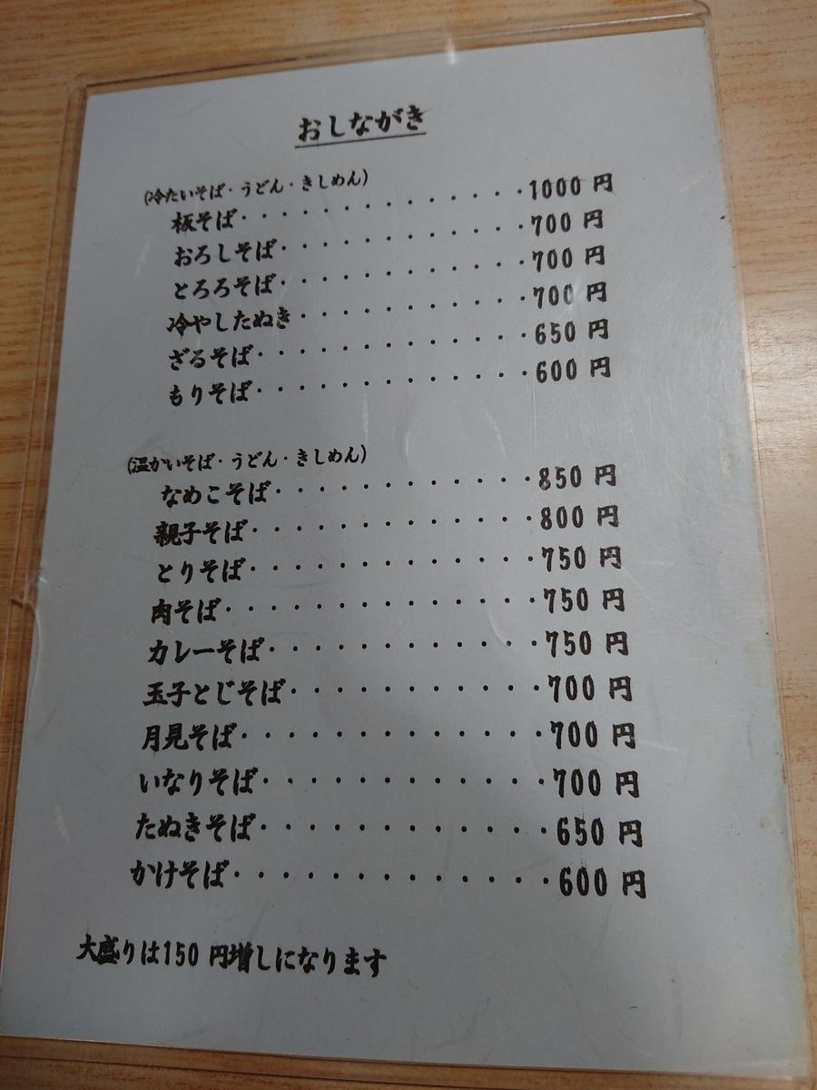 f:id:deep-karuma-waap-ec-real-s1:20210324210456j:plain