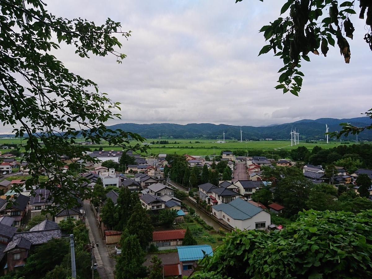 f:id:deep-karuma-waap-ec-real-s1:20210328140842j:plain