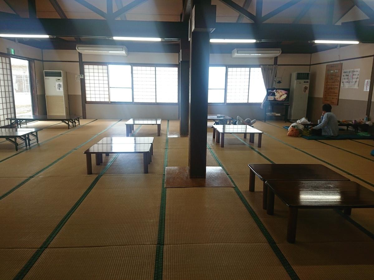 f:id:deep-karuma-waap-ec-real-s1:20210501194329j:plain