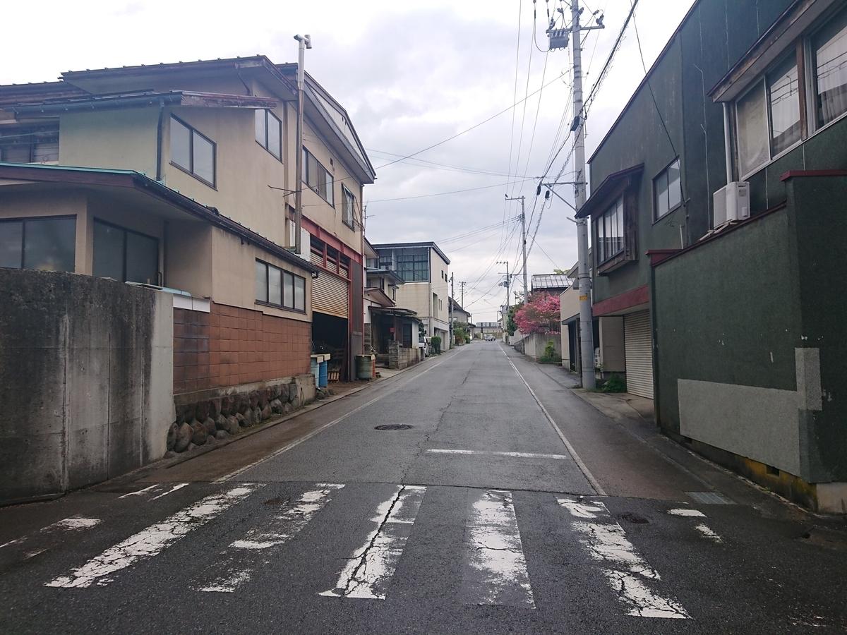 f:id:deep-karuma-waap-ec-real-s1:20210502100327j:plain