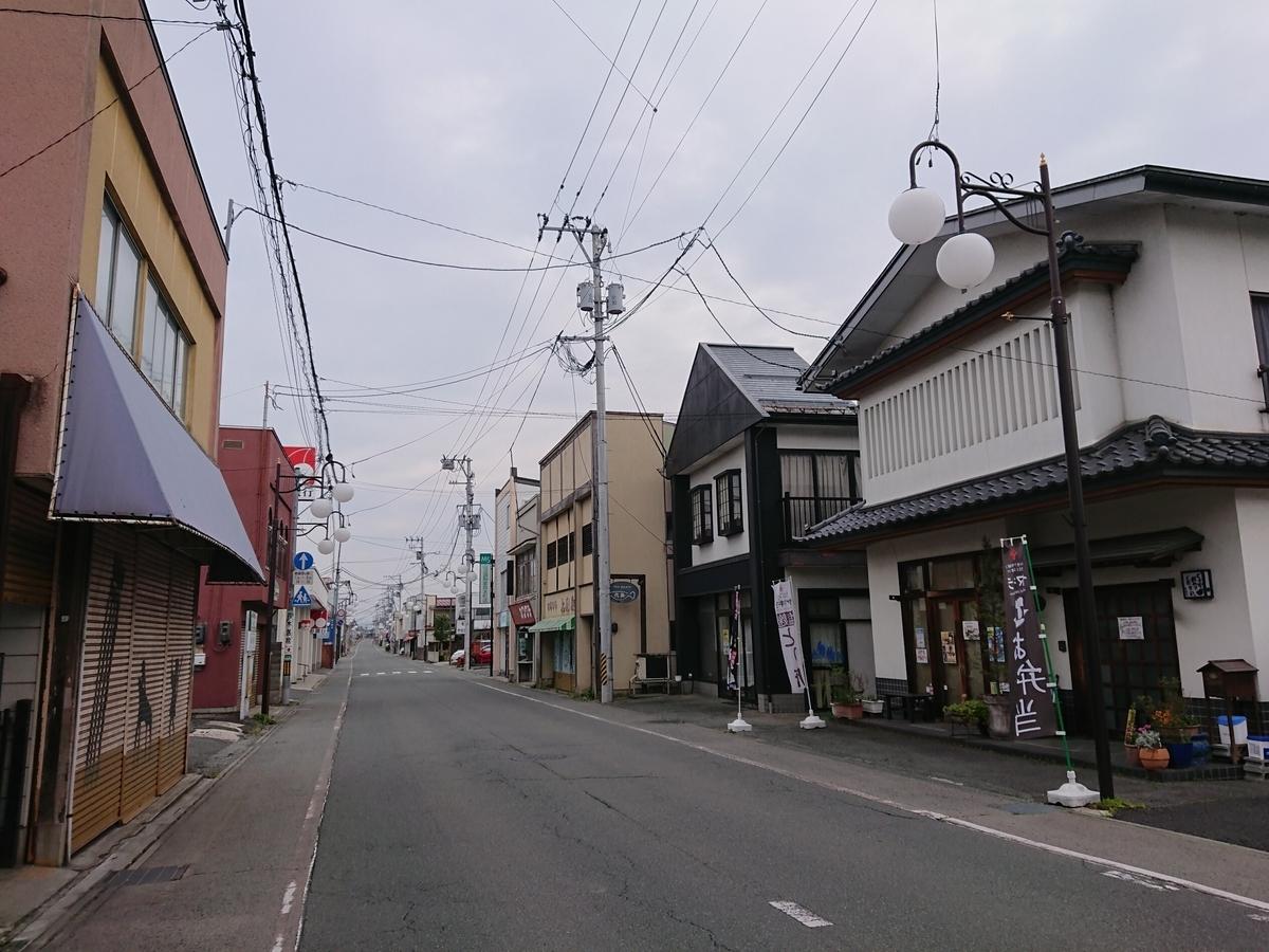 f:id:deep-karuma-waap-ec-real-s1:20210502212251j:plain