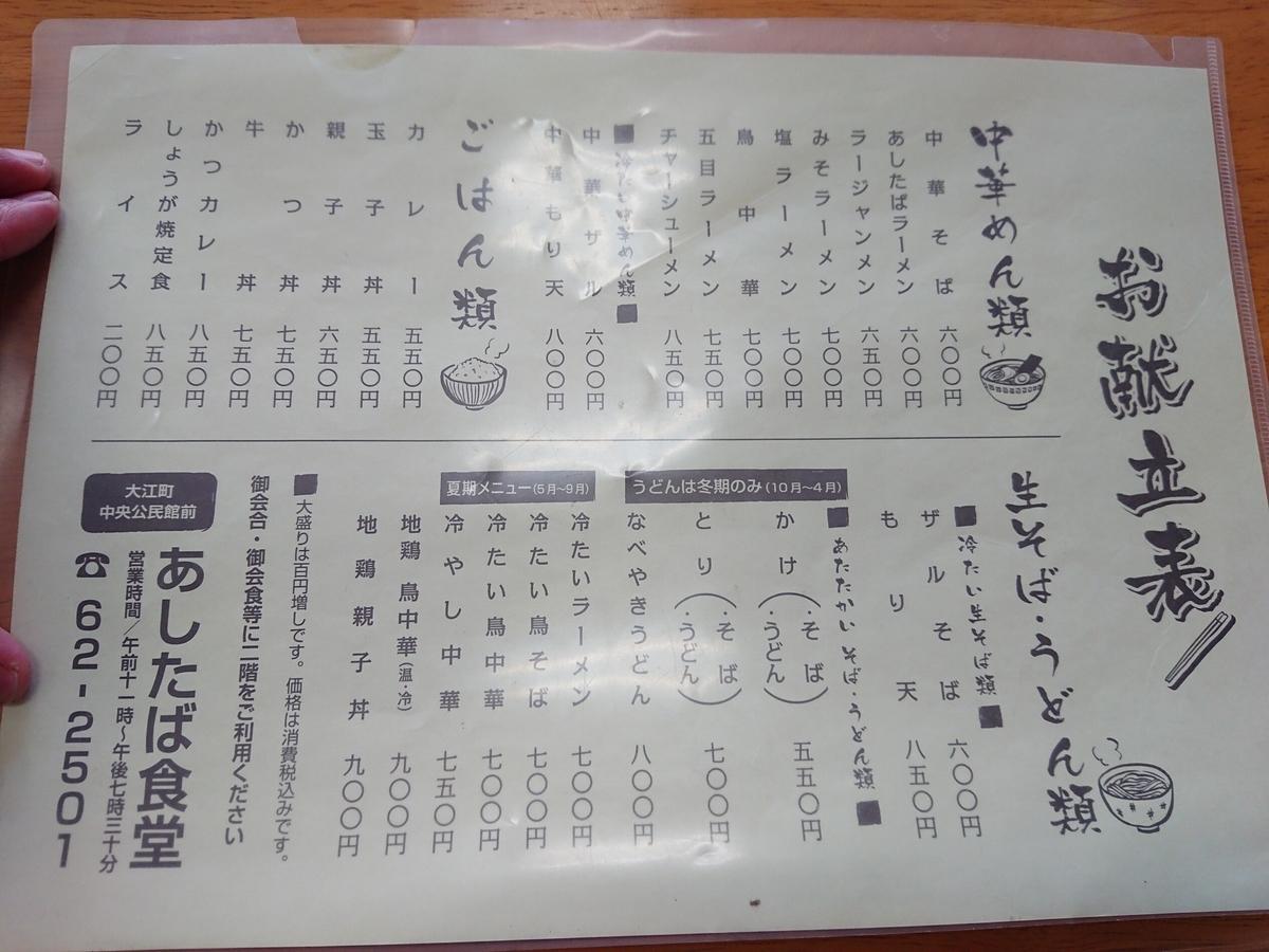 f:id:deep-karuma-waap-ec-real-s1:20210504205054j:plain