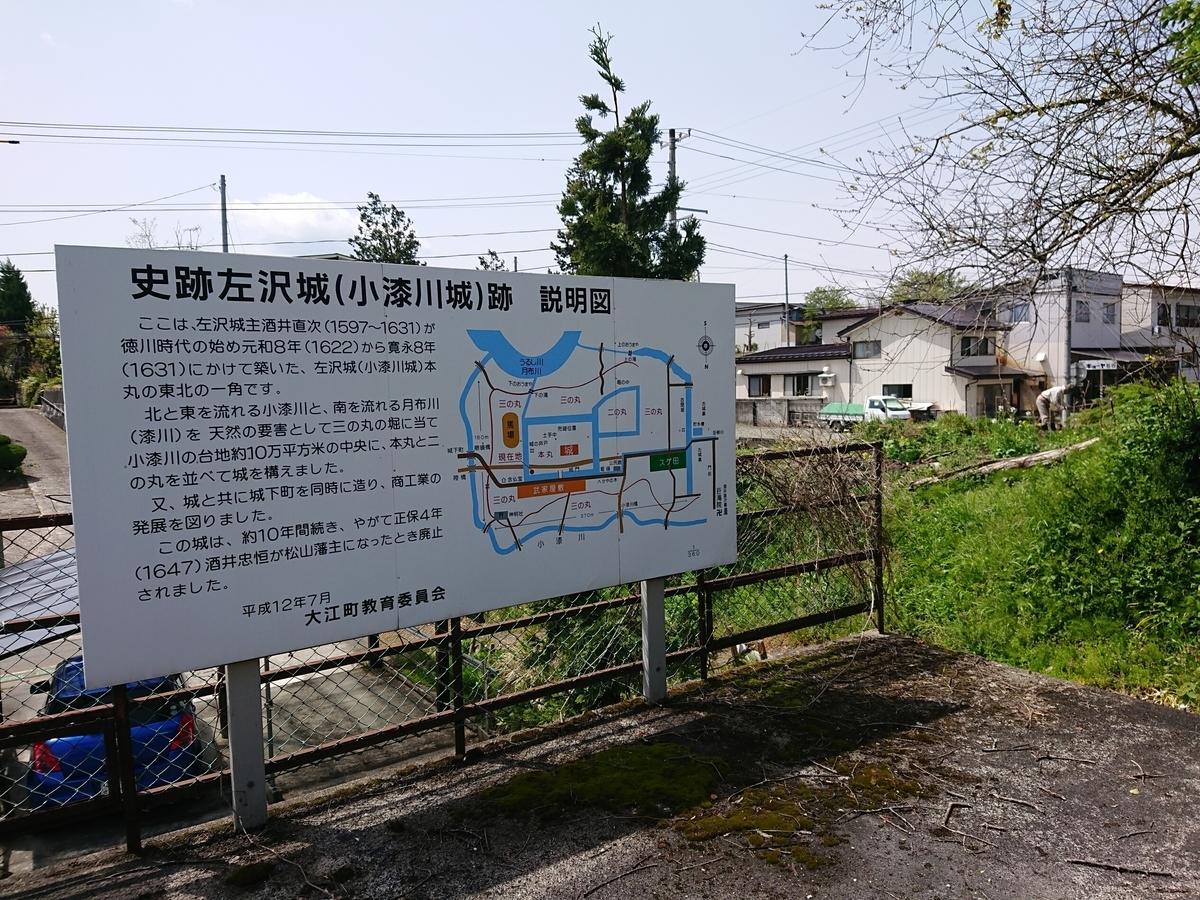 f:id:deep-karuma-waap-ec-real-s1:20210505134931j:plain