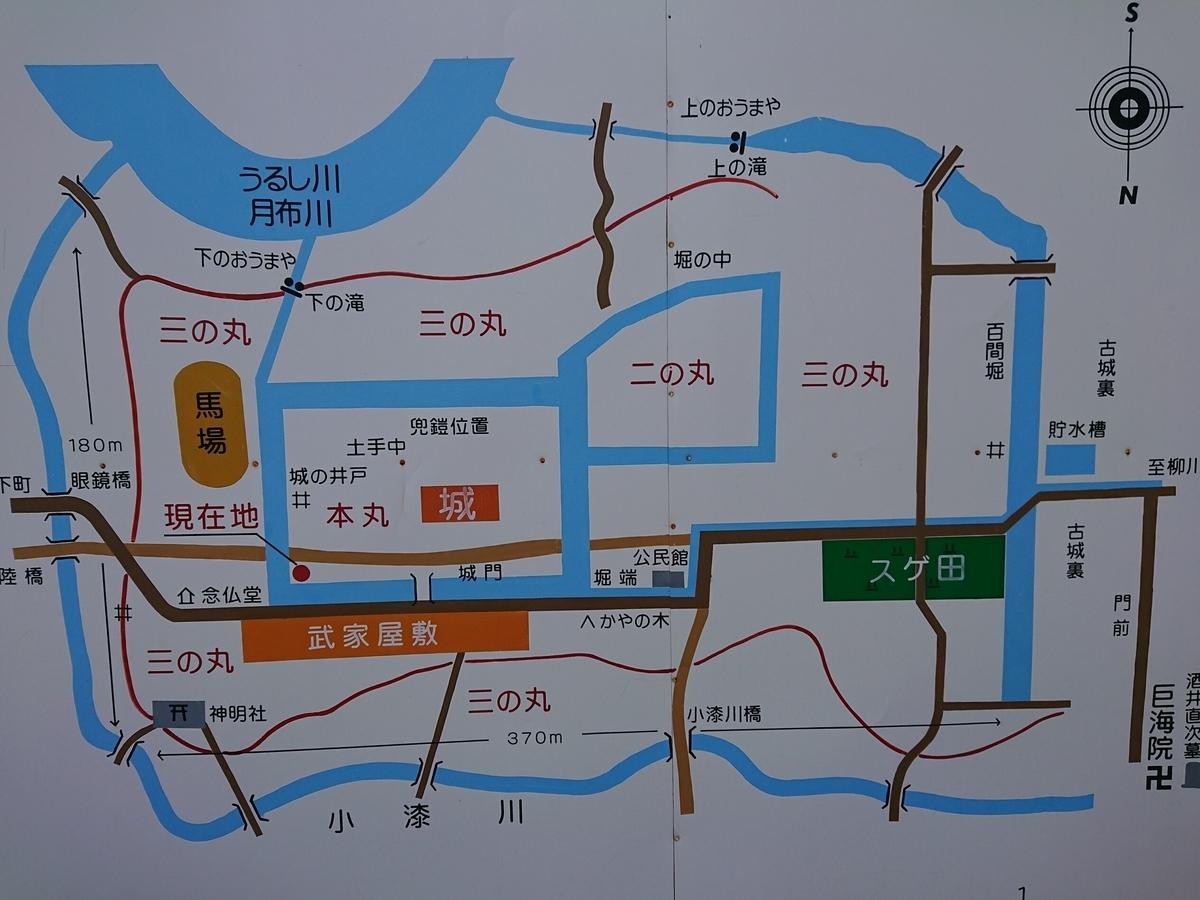 f:id:deep-karuma-waap-ec-real-s1:20210505135000j:plain
