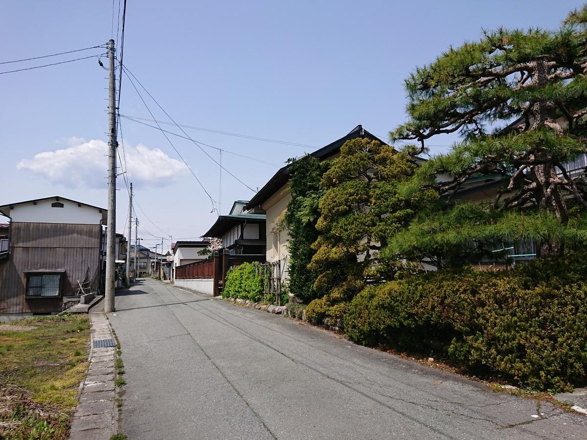 f:id:deep-karuma-waap-ec-real-s1:20210505151407j:plain