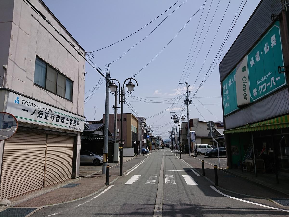 f:id:deep-karuma-waap-ec-real-s1:20210508065208j:plain