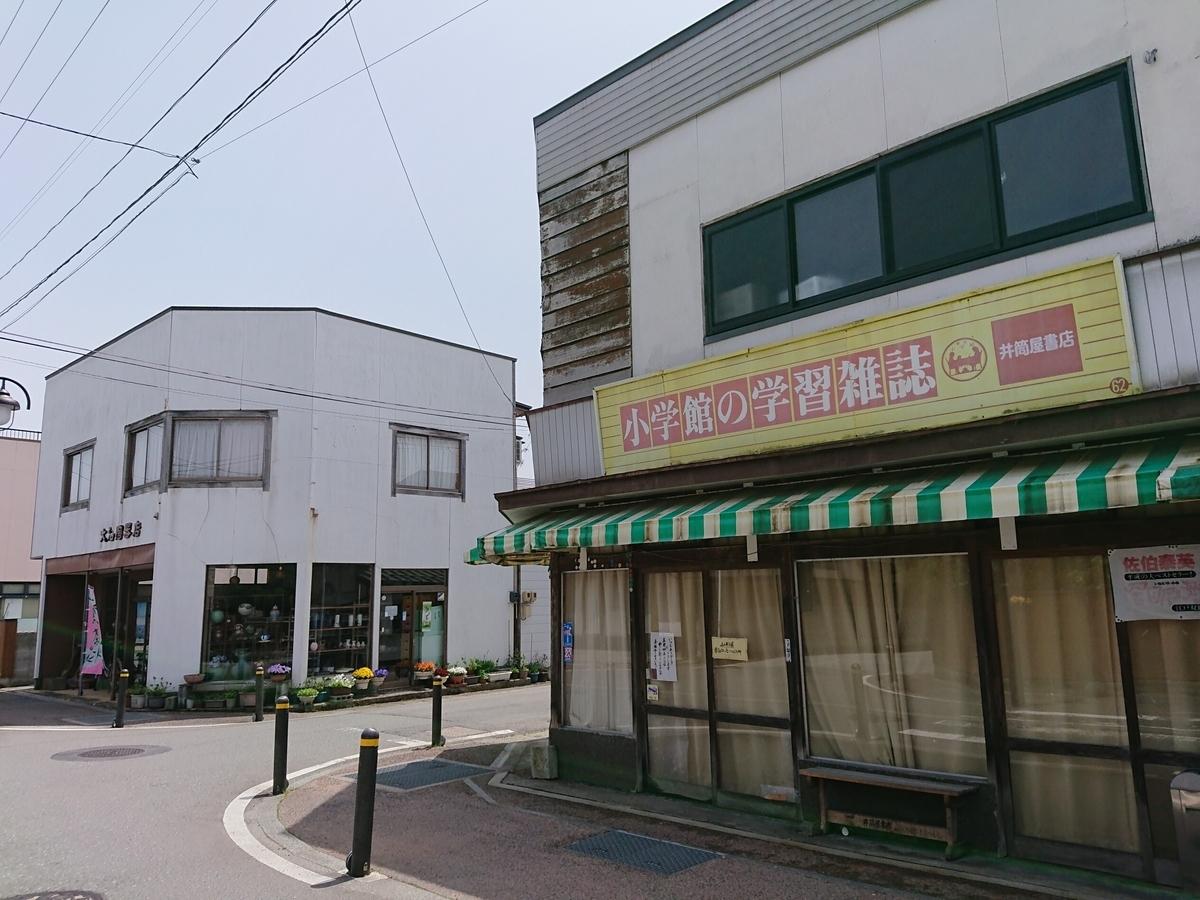 f:id:deep-karuma-waap-ec-real-s1:20210509114143j:plain