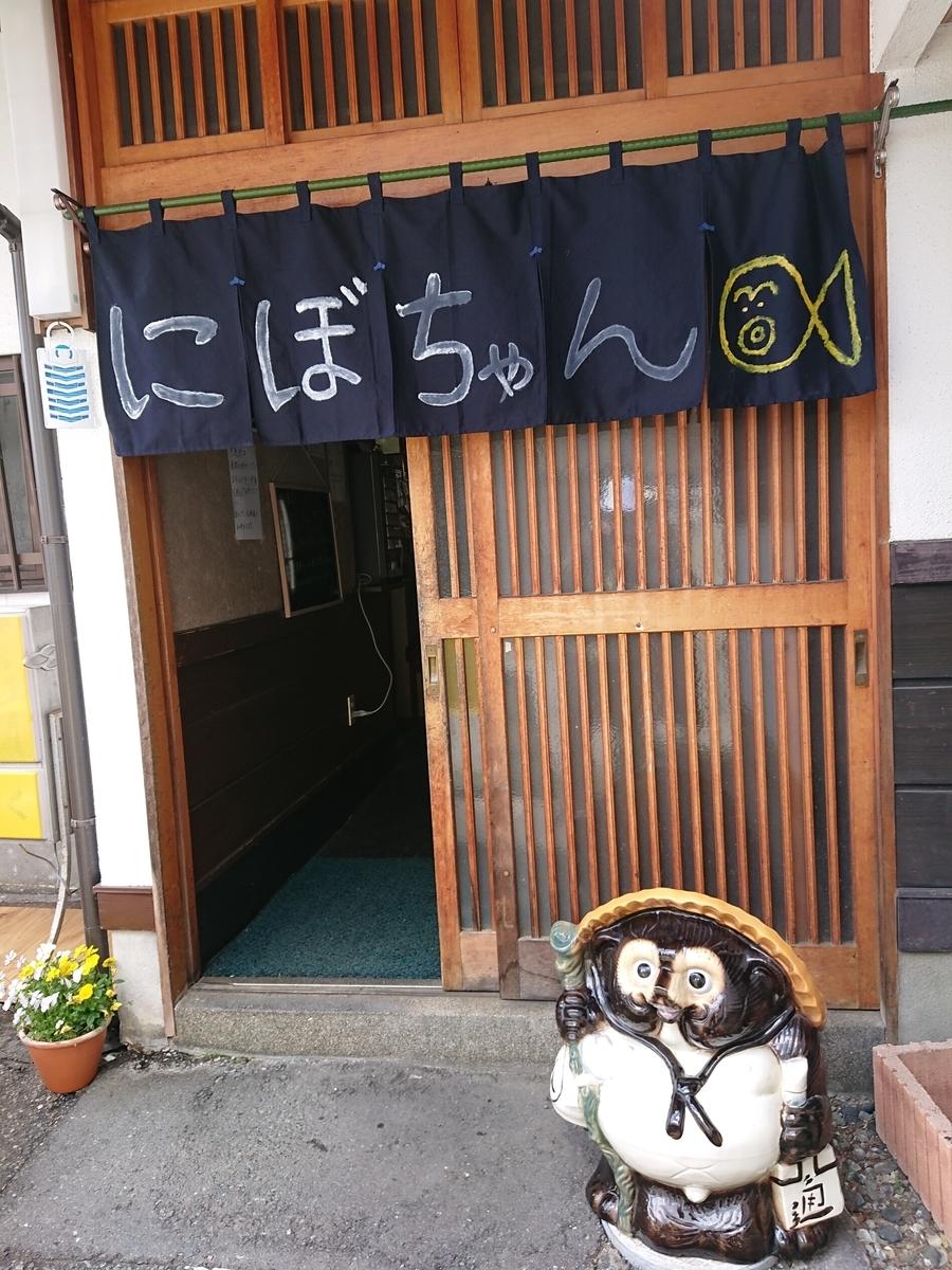 f:id:deep-karuma-waap-ec-real-s1:20210529173429j:plain