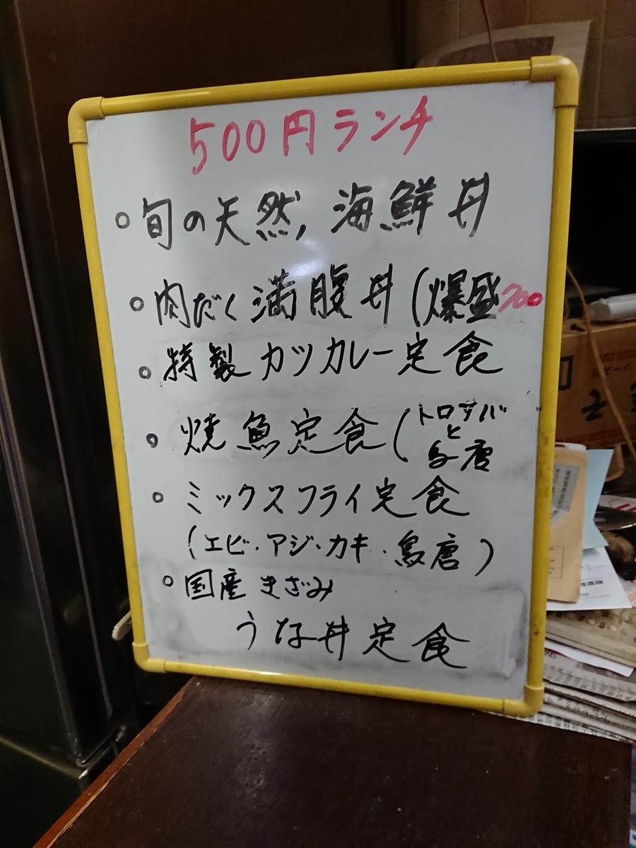 f:id:deep-karuma-waap-ec-real-s1:20210530151841j:plain