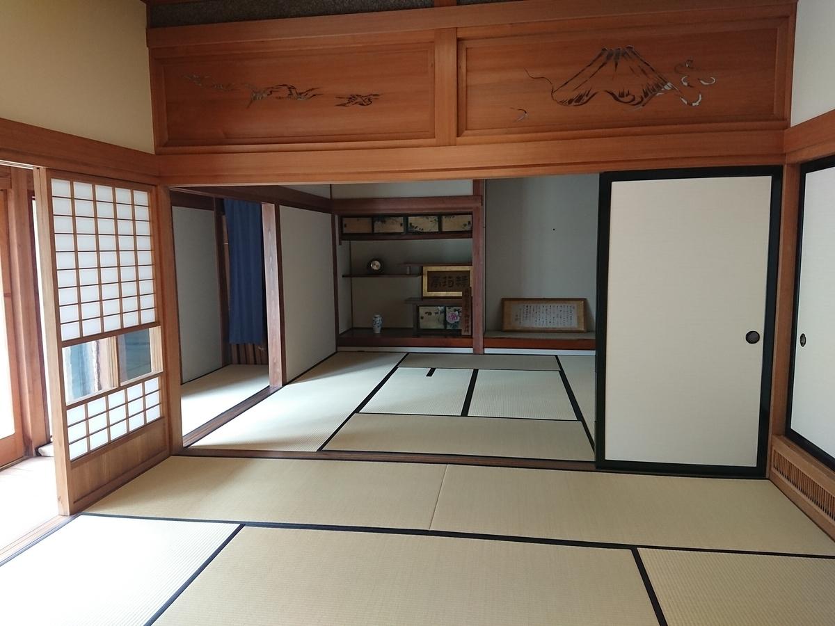 f:id:deep-karuma-waap-ec-real-s1:20210603072806j:plain