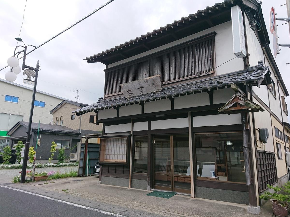 f:id:deep-karuma-waap-ec-real-s1:20210607123124j:plain