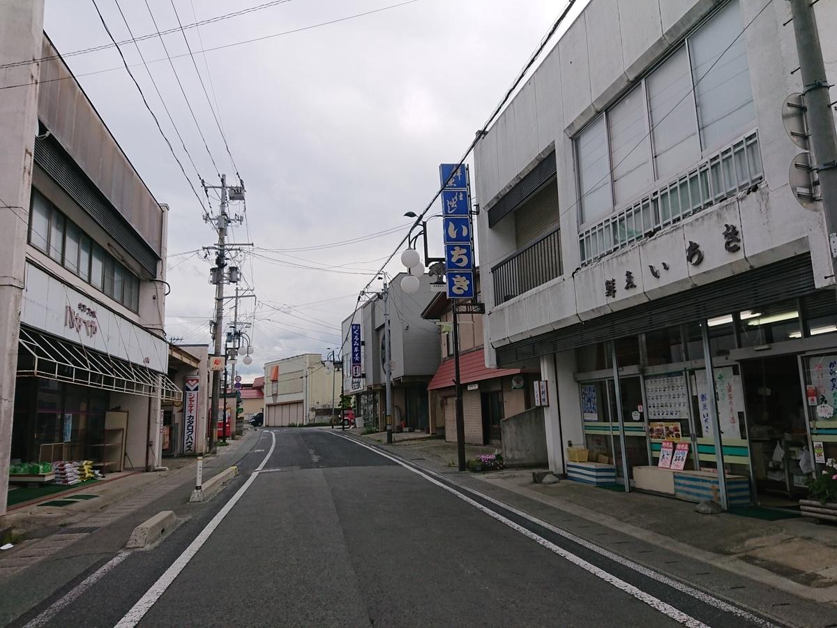 f:id:deep-karuma-waap-ec-real-s1:20210609065933j:plain