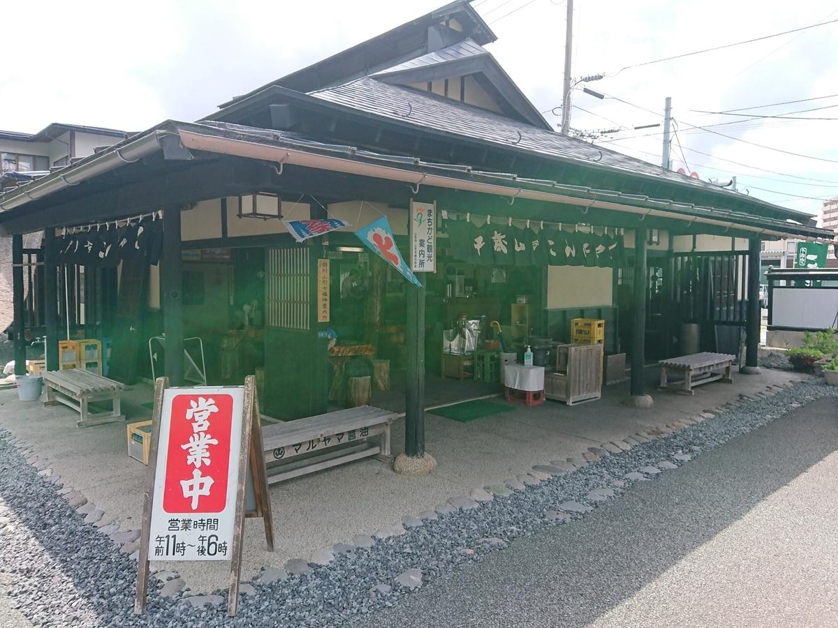 f:id:deep-karuma-waap-ec-real-s1:20210622175448j:plain