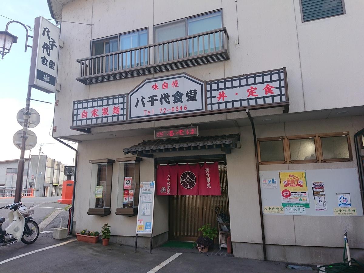 f:id:deep-karuma-waap-ec-real-s1:20210731091331j:plain