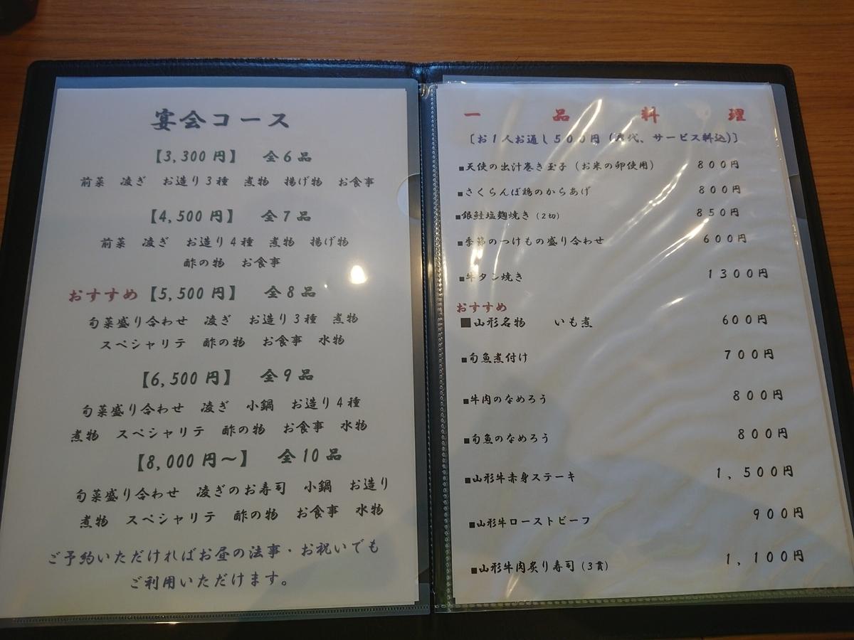 f:id:deep-karuma-waap-ec-real-s1:20210912212518j:plain