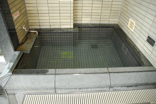 f:id:deep-karuma-waap-ec-real-s1:20210915174516j:plain