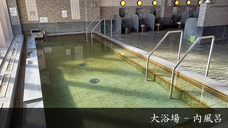 f:id:deep-karuma-waap-ec-real-s1:20211004095244j:plain
