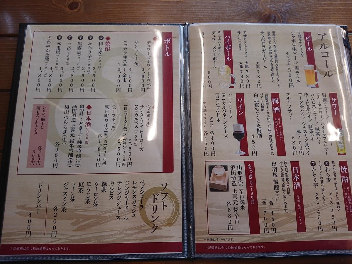 f:id:deep-karuma-waap-ec-real-s1:20211004180202j:plain