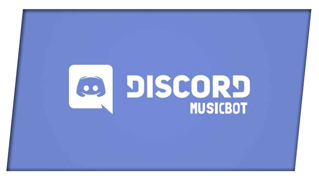 「Discord」音楽botを導入する方法を分かりやすく解説