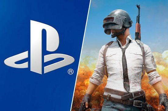 【PUBG】Blueholeが「PS4版PUBG」のリリースに向けたSonyとの対話を進行中