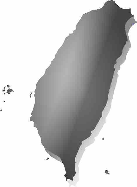 f:id:deepredrose:20201229164913j:plain