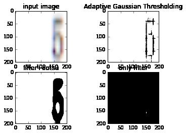 f:id:deeptoneworks:20160920034752p:plain