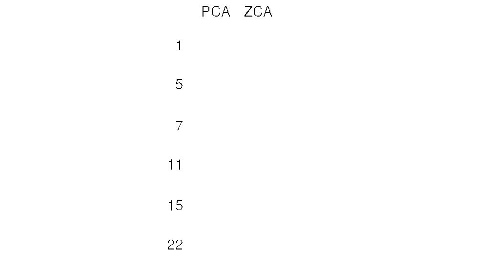 f:id:deeptoneworks:20161017224126p:plain