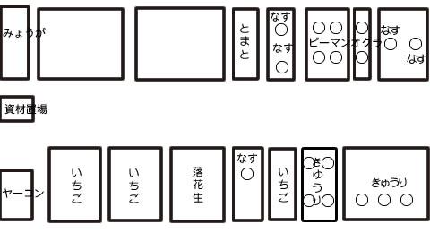 f:id:defender110:20170806073443j:plain