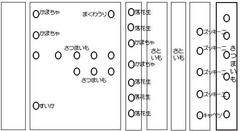 f:id:defender110:20170806073500j:plain