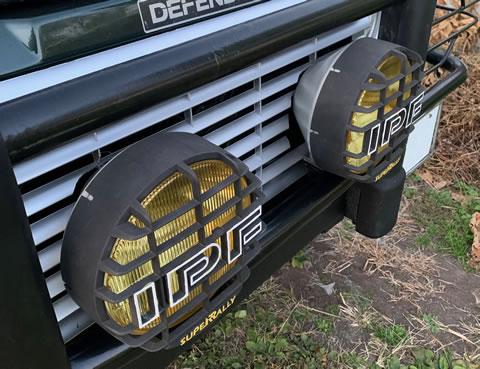 f:id:defender110:20201202212255j:plain