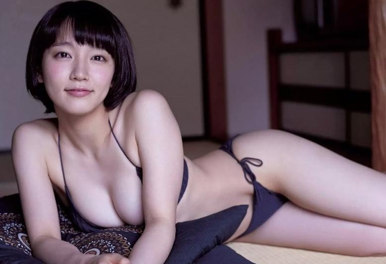 f:id:degawa_tetsu:20180212165348j:plain