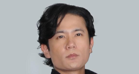 f:id:degawa_tetsu:20180213141700j:plain