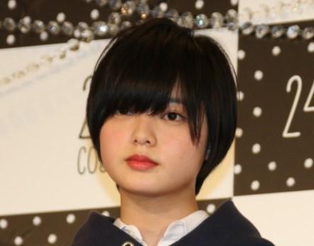 f:id:degawa_tetsu:20180213144622j:plain