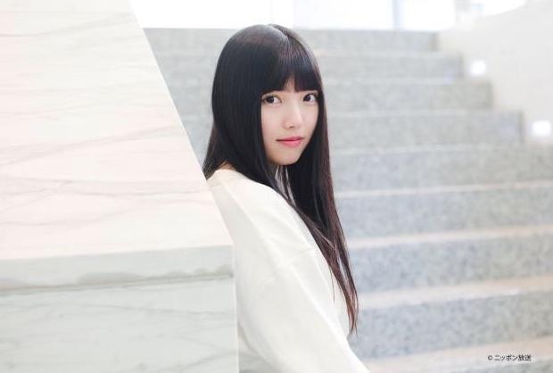 f:id:degawa_tetsu:20180304151200j:plain