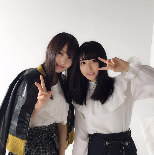 f:id:degawa_tetsu:20180304151437j:plain