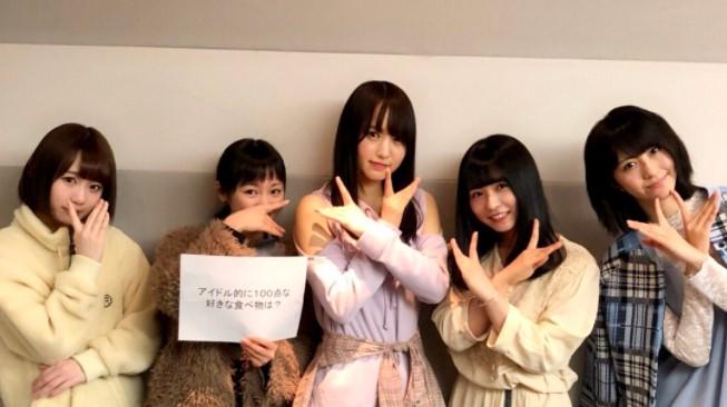 f:id:degawa_tetsu:20180308170504j:plain
