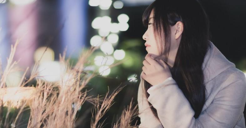 f:id:degawa_tetsu:20180310164135j:plain