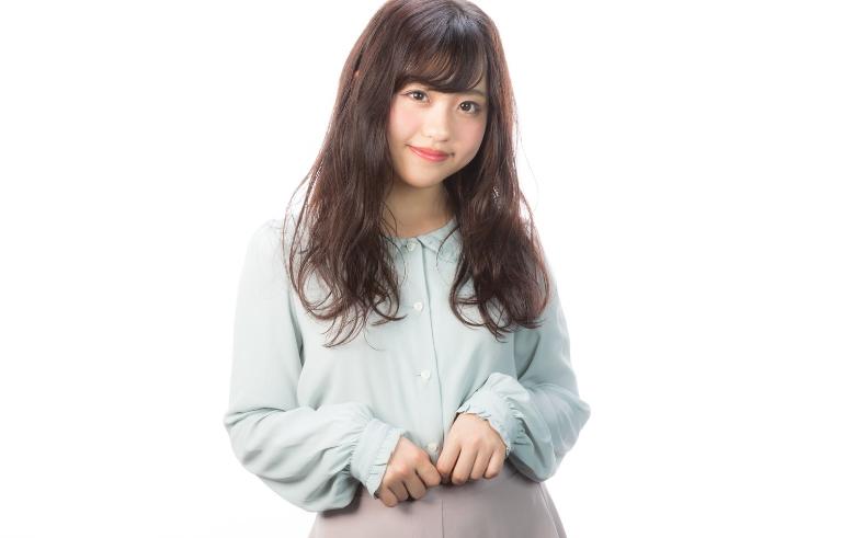 f:id:degawa_tetsu:20180607232929j:plain