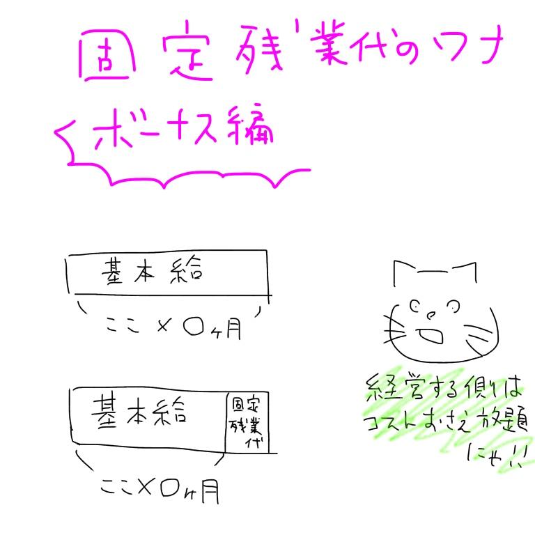 f:id:dego98:20180106164532j:plain