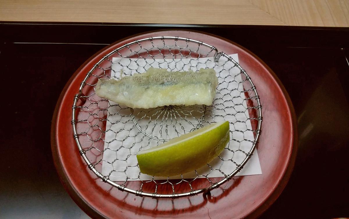 f:id:deguchi:20191017204817j:plain