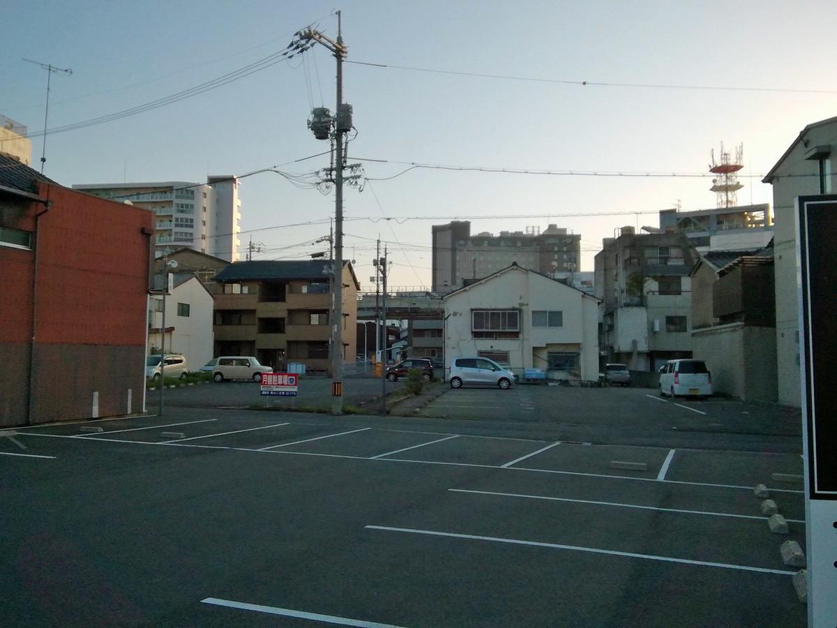 f:id:deguchi:20210425221546j:plain