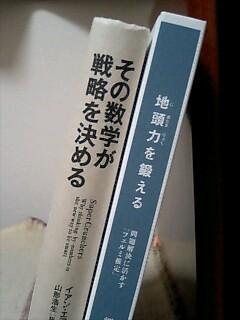 20080325000818