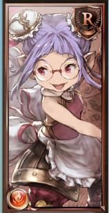 f:id:dekasugirumara:20181110175607p:plain
