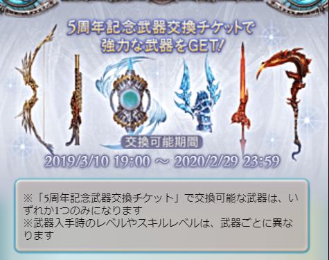 f:id:dekasugirumara:20190319040846p:plain