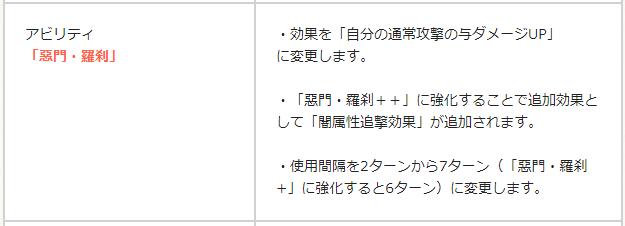 f:id:dekasugirumara:20191101125705p:plain